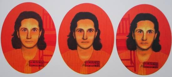 Identidade Tresdobrada, 2005